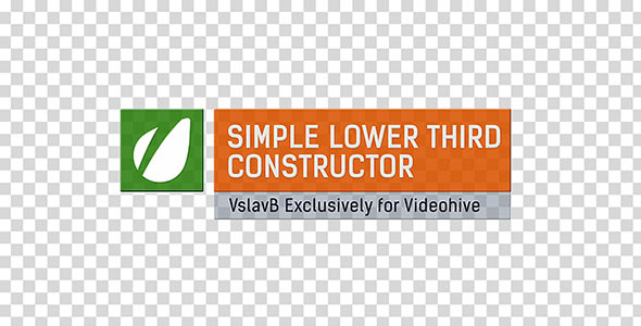 Simple_Lower_Third_Constructor_Preview